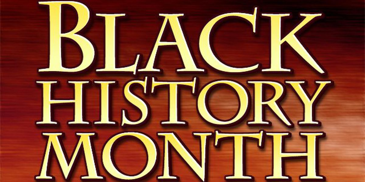 WECT to feature special reports, documentary during Black History Month