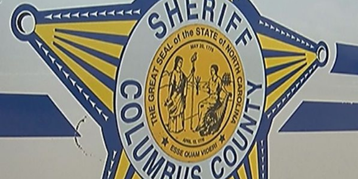 Citizen complaints leads to drug arrests in Columbus County