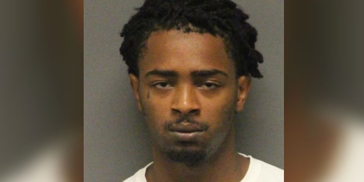 Greensboro man charged with murder after investigators find body in