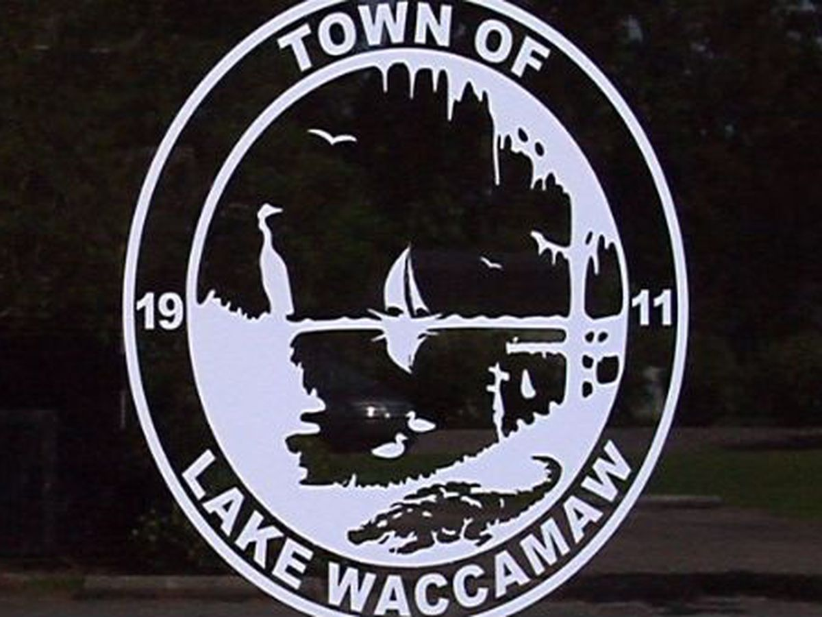 Boil water advisory issued for some in Lake Waccamaw
