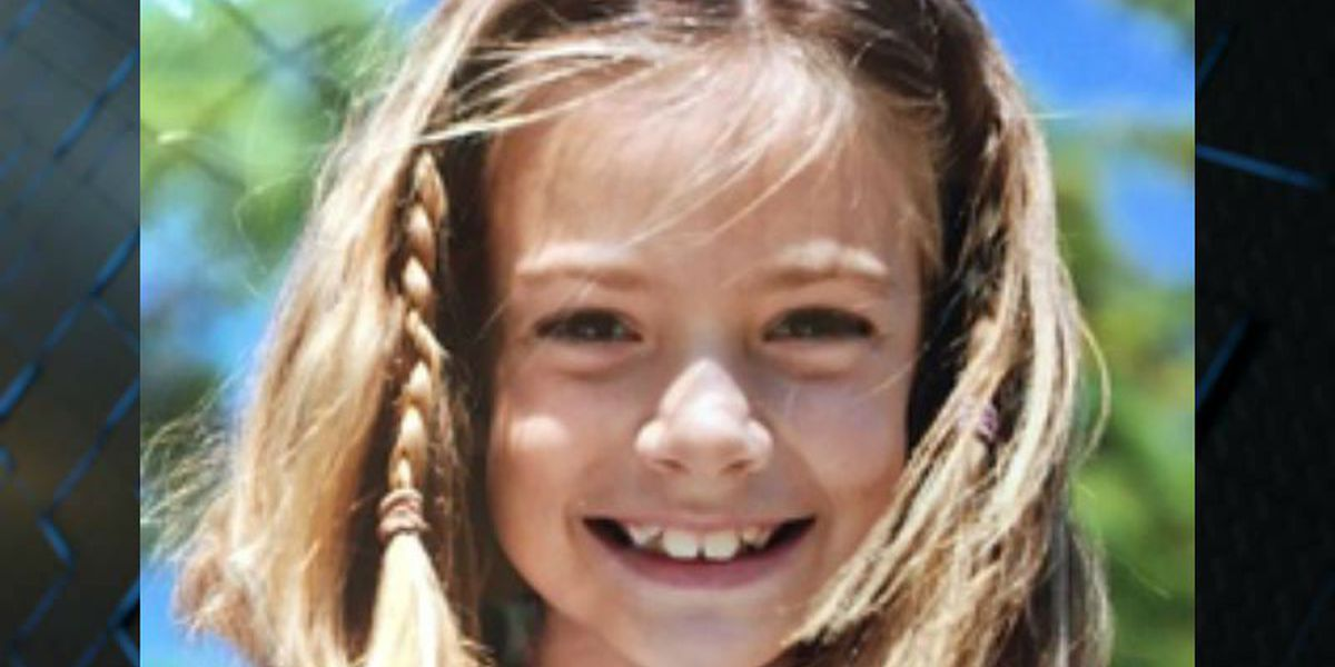 Memorial service to be held for Wilmington child killed in zip line accident