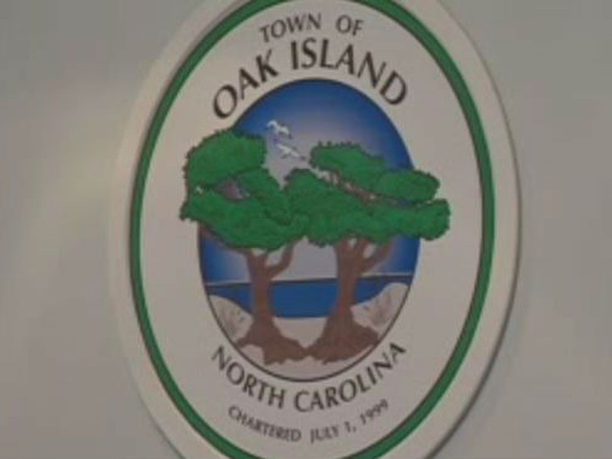 Town of Oak Island amends State of Emergency to allow more residents to return