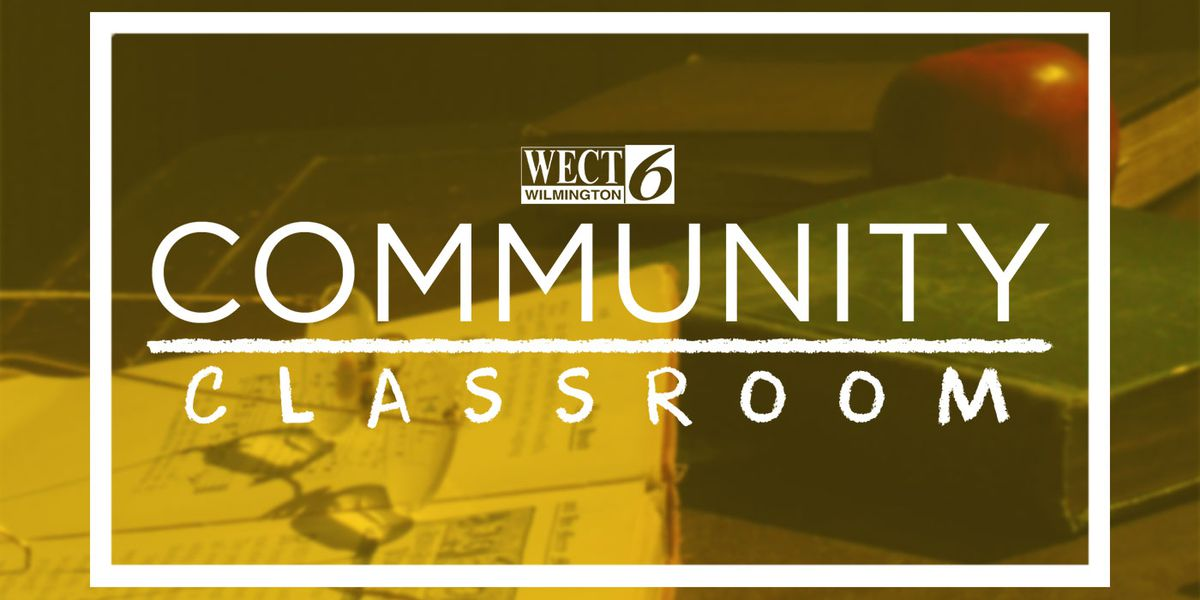 Community Classroom: Teacher needs help buying breakout boxes for her students