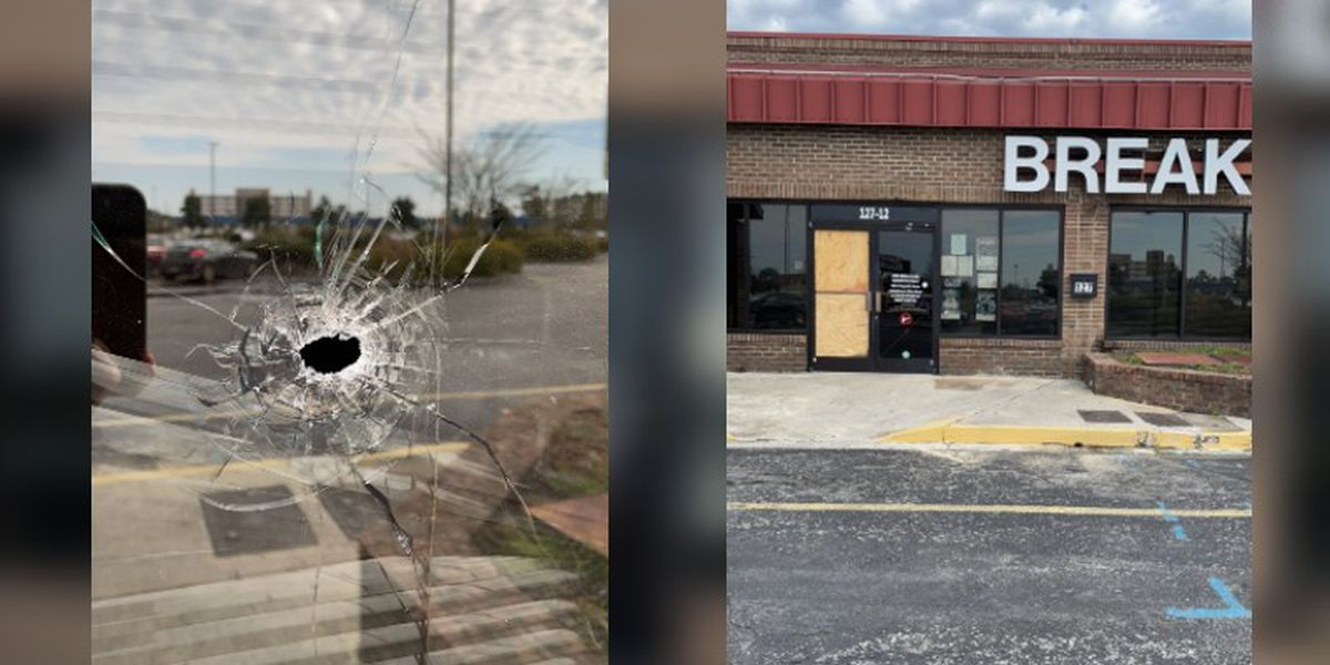 WPD, Sheriff's Office, DA to announce arrests in Wilmington pool hall shooting