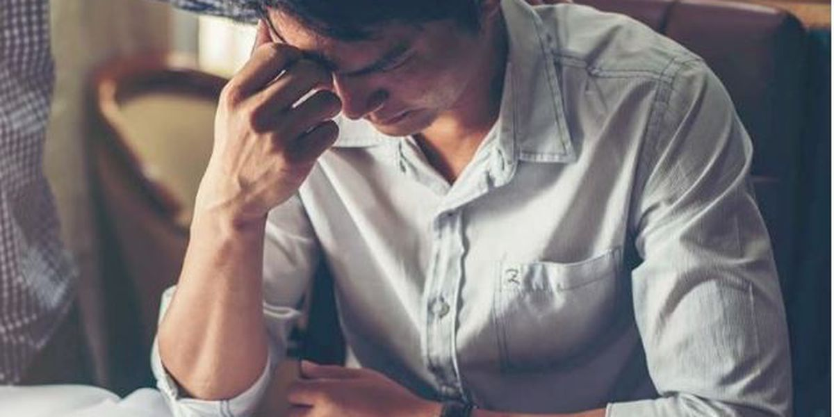 Stress Awareness Month: how stress impacts your work, relationships, and health