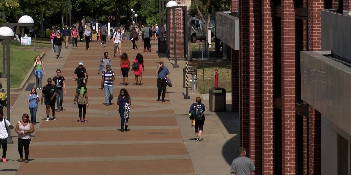 First at Four: The time is now to save for your child's college education