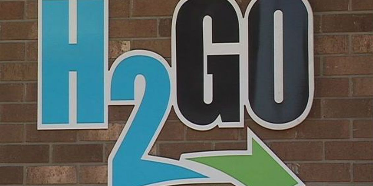 Judge rules against H2GO agreement with Town of Belville