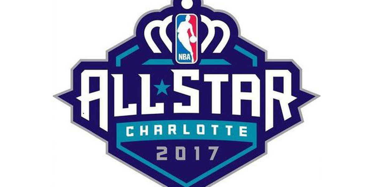 NC lawmakers, candidates react to NBA pulling All-Star Game from Charlotte