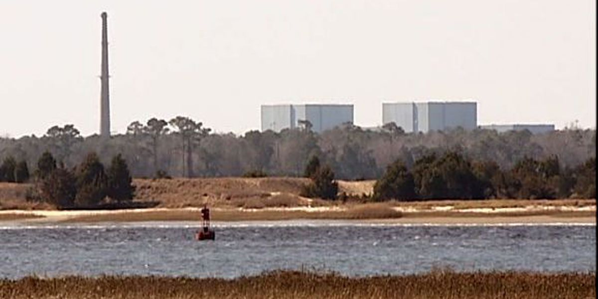 Duke Energy offering voluntary severance at nuclear locations