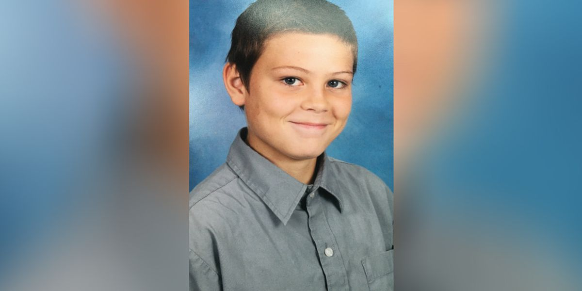 Missing Pender County 12-year-old has been found safe