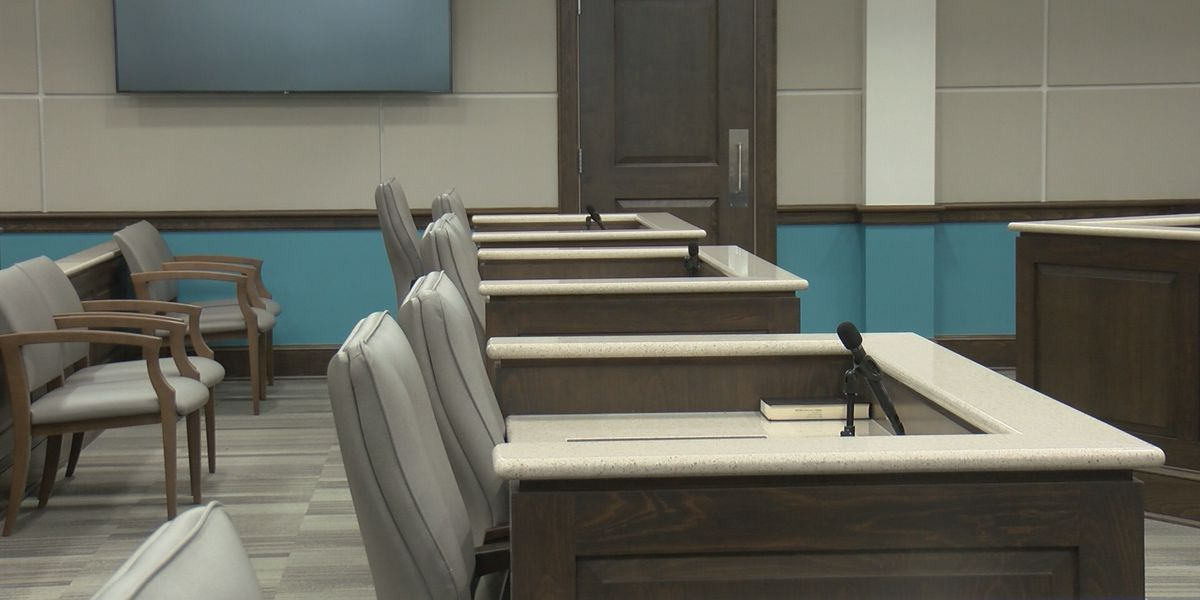 Raise the floor: Advocates aim to change the minimum age for juvenile court from 6 to 10