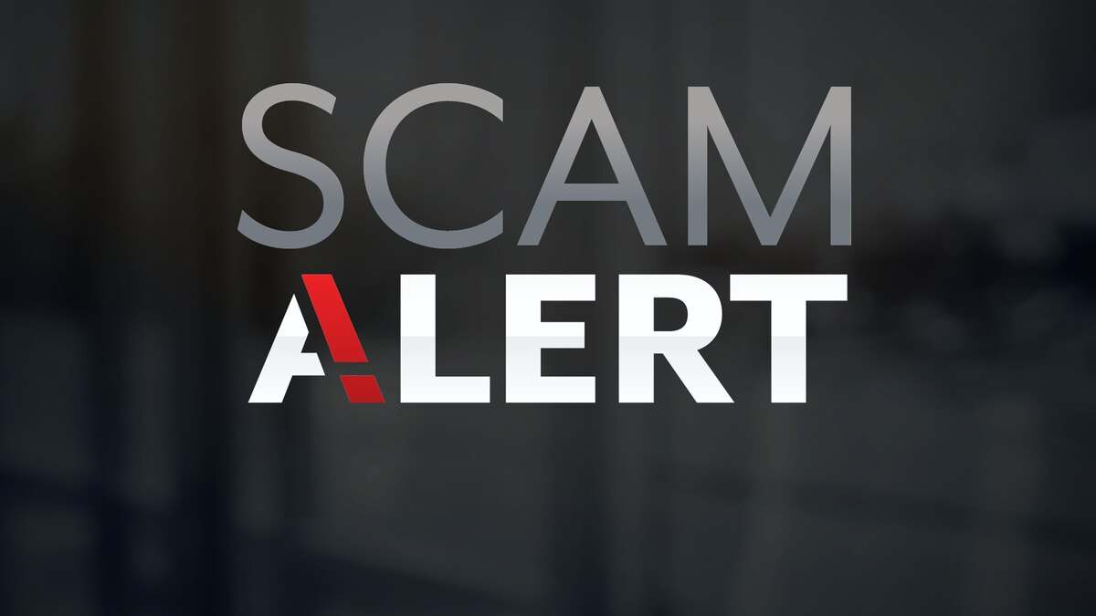 BCSO warns of Medicare scam targeting residents