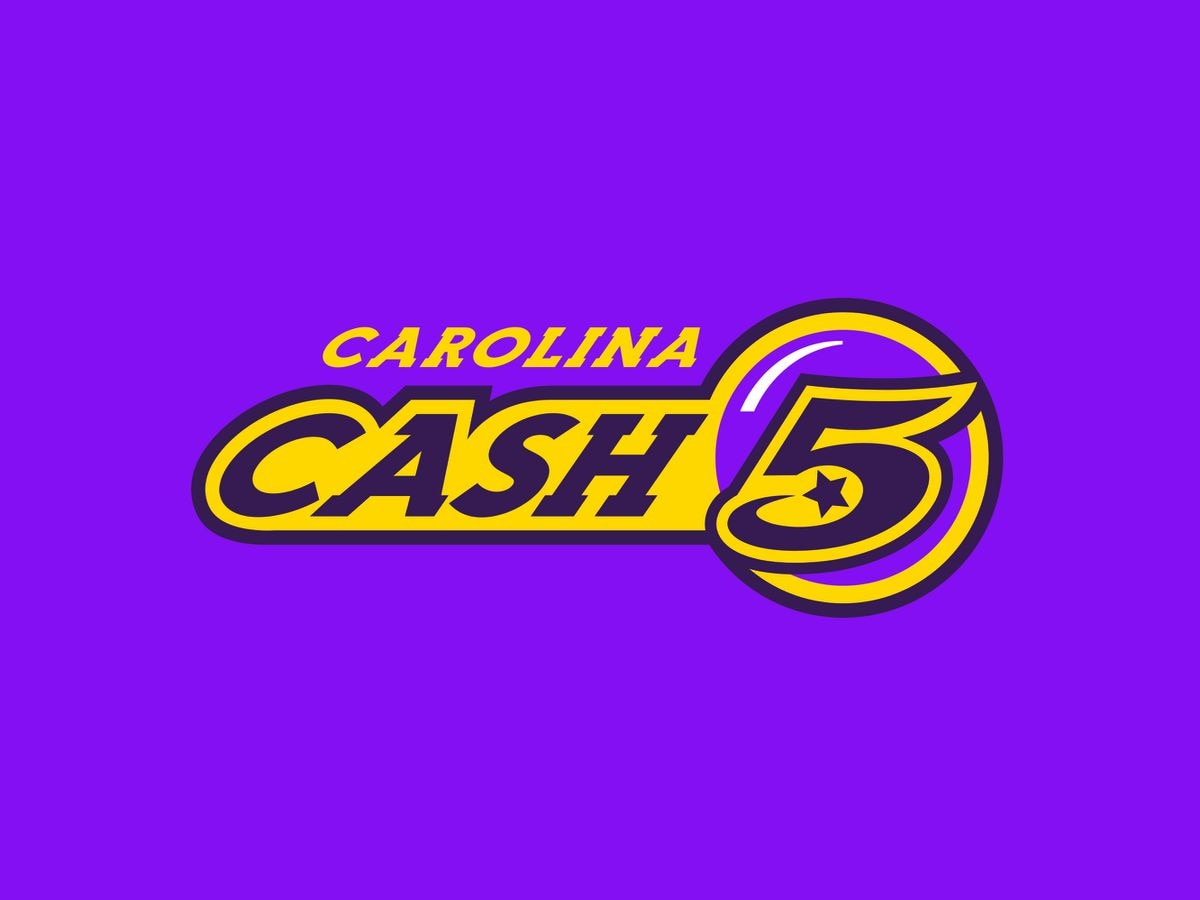 Wilmington woman wins $368,234 Cash 5 jackpot