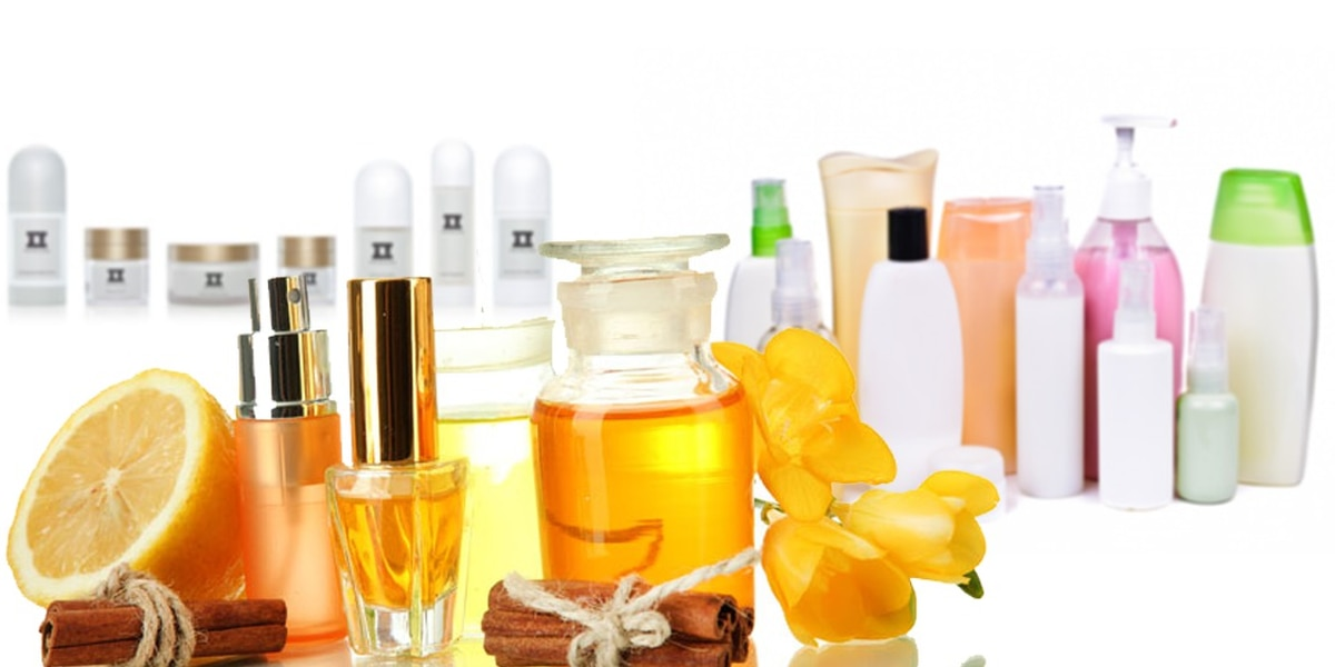 Keeping your skin moisturized and healthy through the winter