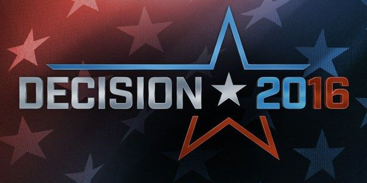 Polls closed: Where to find election results