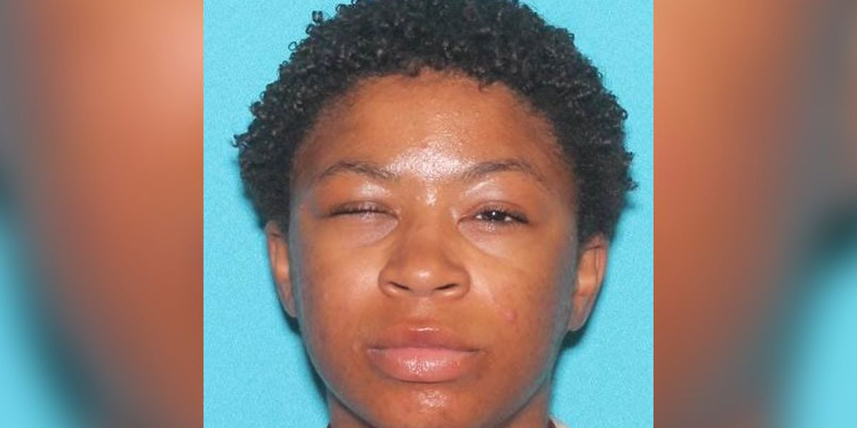 MISSING: Wilmington police search for 20-year-old woman last seen over a year ago