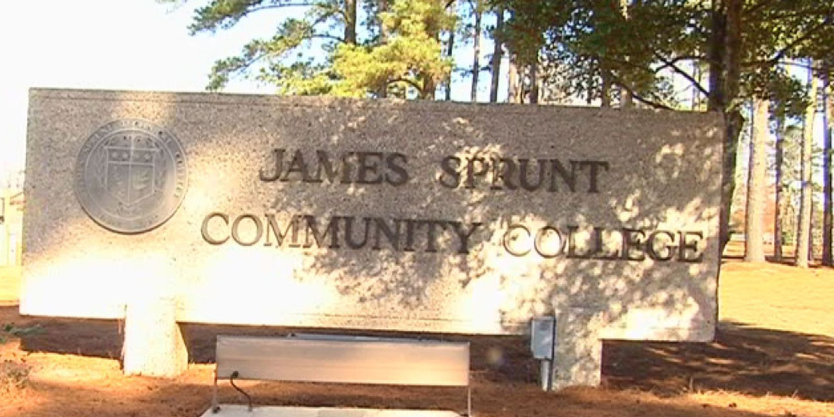 James Sprunt Community College's incubator kitchen missed out on nearly $100K in revenue due to poor oversight