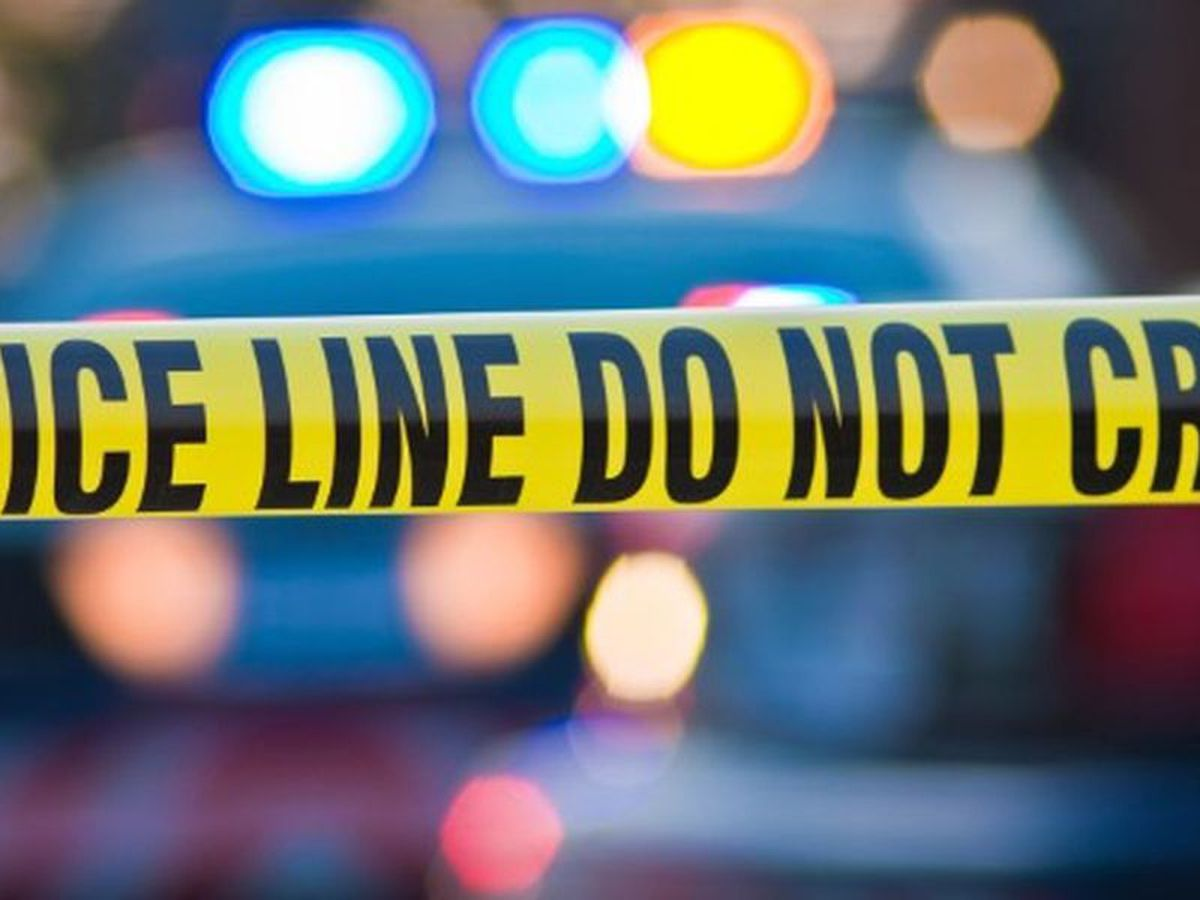 Victims identified in Columbus County shooting