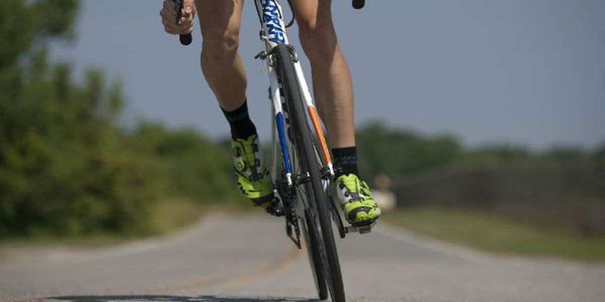 Draft of regional bicycle plan ready for review