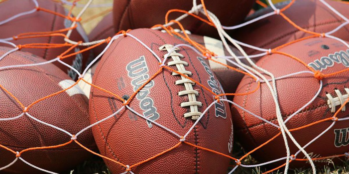 My turn: The NCAA Division I football playoff system is flawed