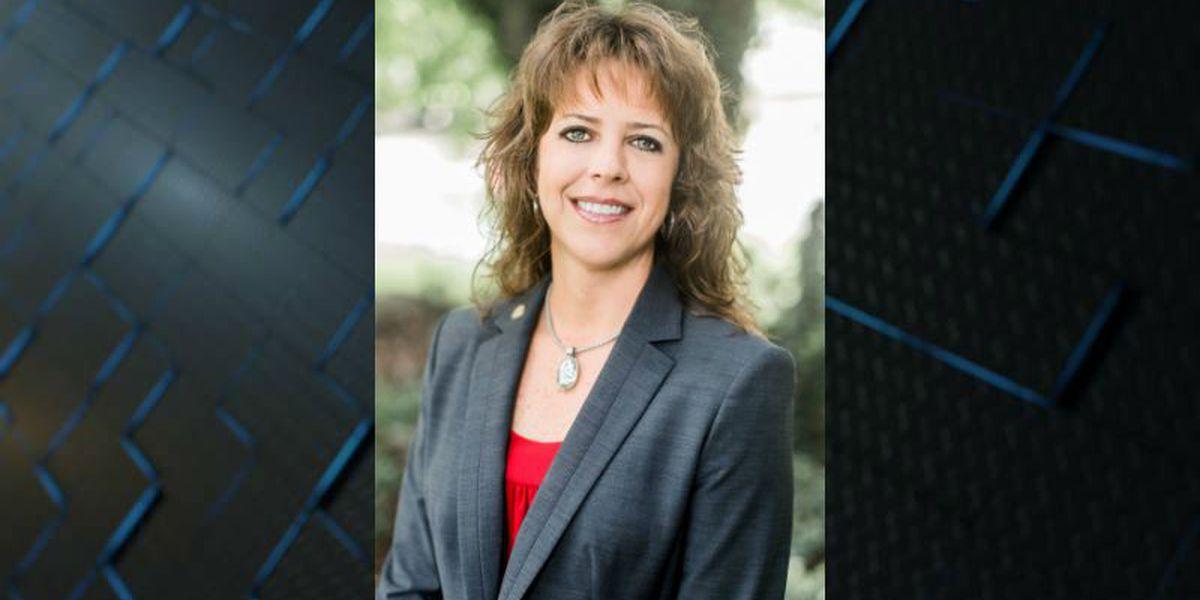 New Hanover Co. ABC Board names CEO