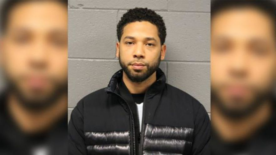 Chicago's vast camera network helped solve Jussie Smollett case, police say