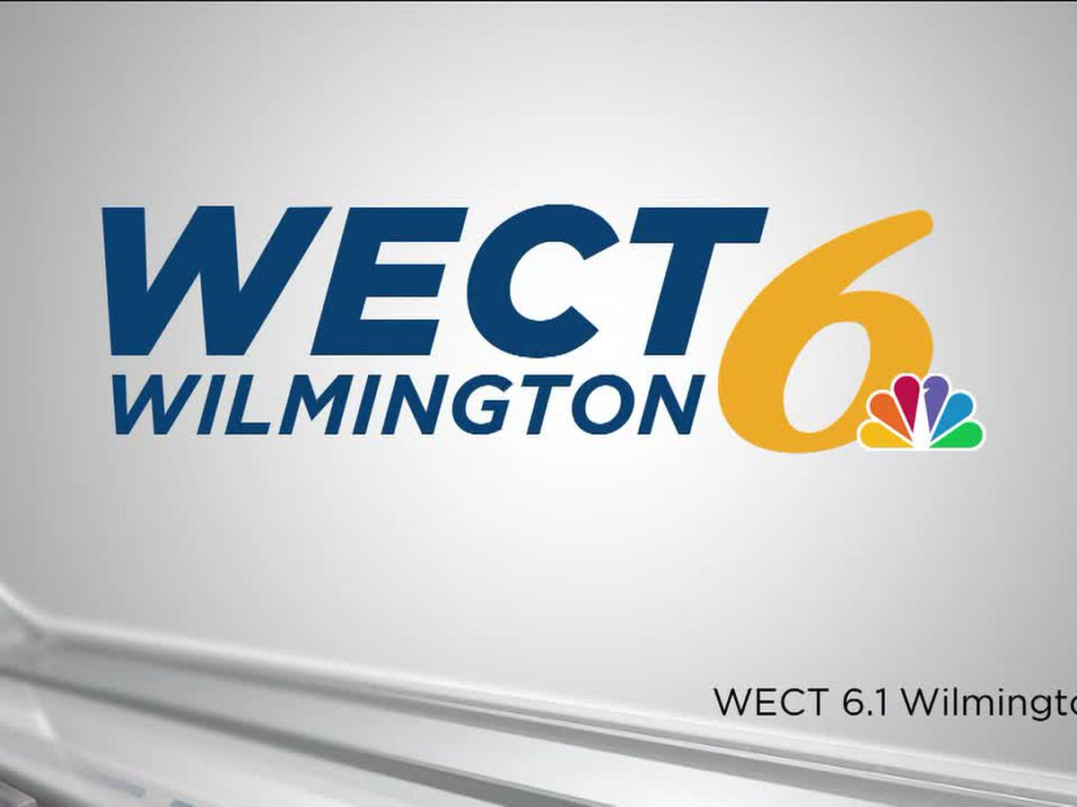 Here's how to get the all-new WECT News app