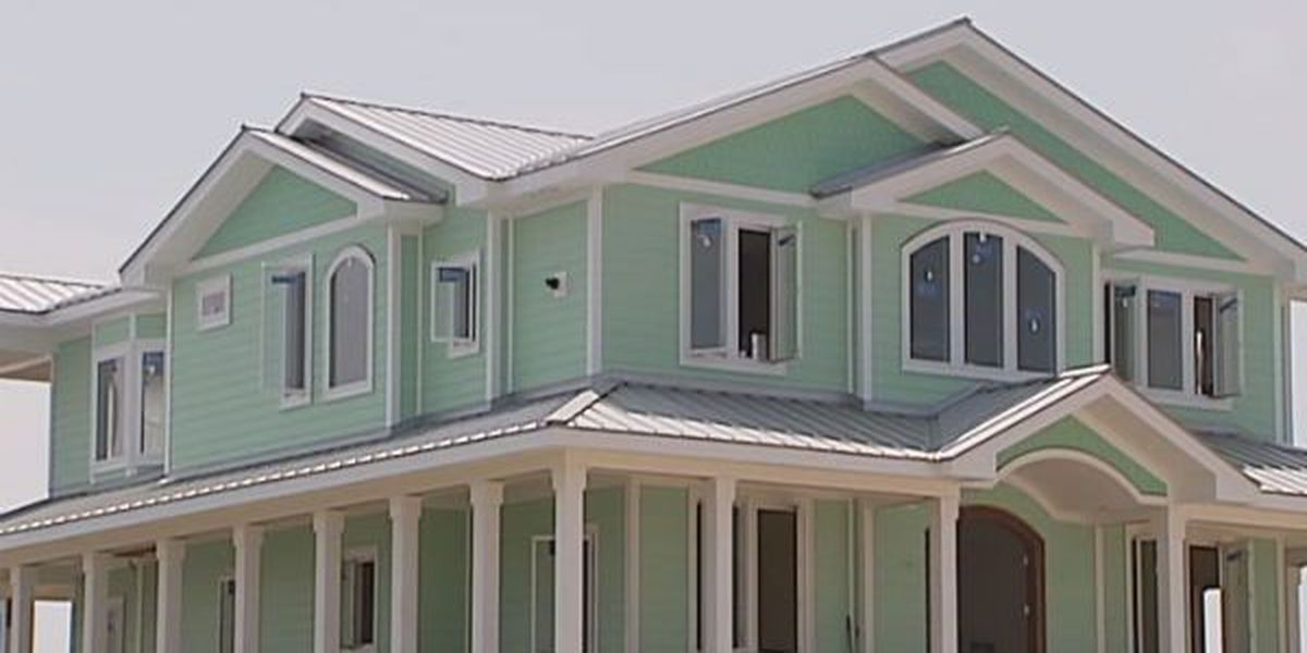 Hearing to decide on proposed homeowners insurance rate spike