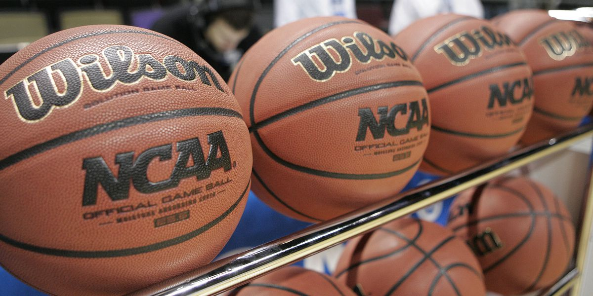 3 college basketball recruiting insiders convicted in NYC