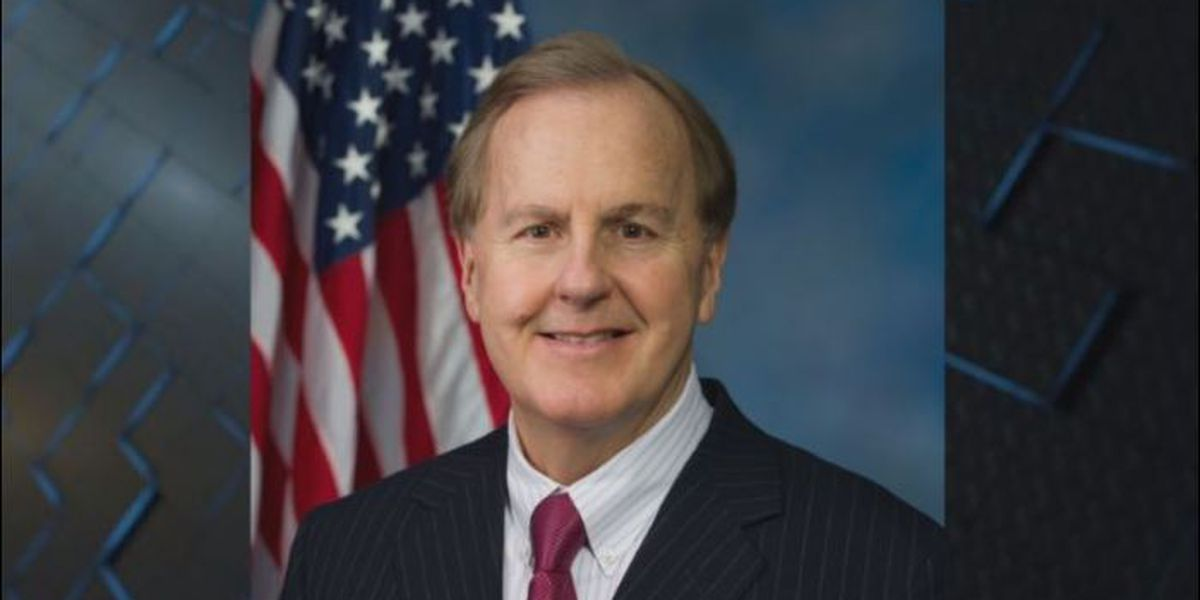 Pittenger's victory confirmed in vote recount