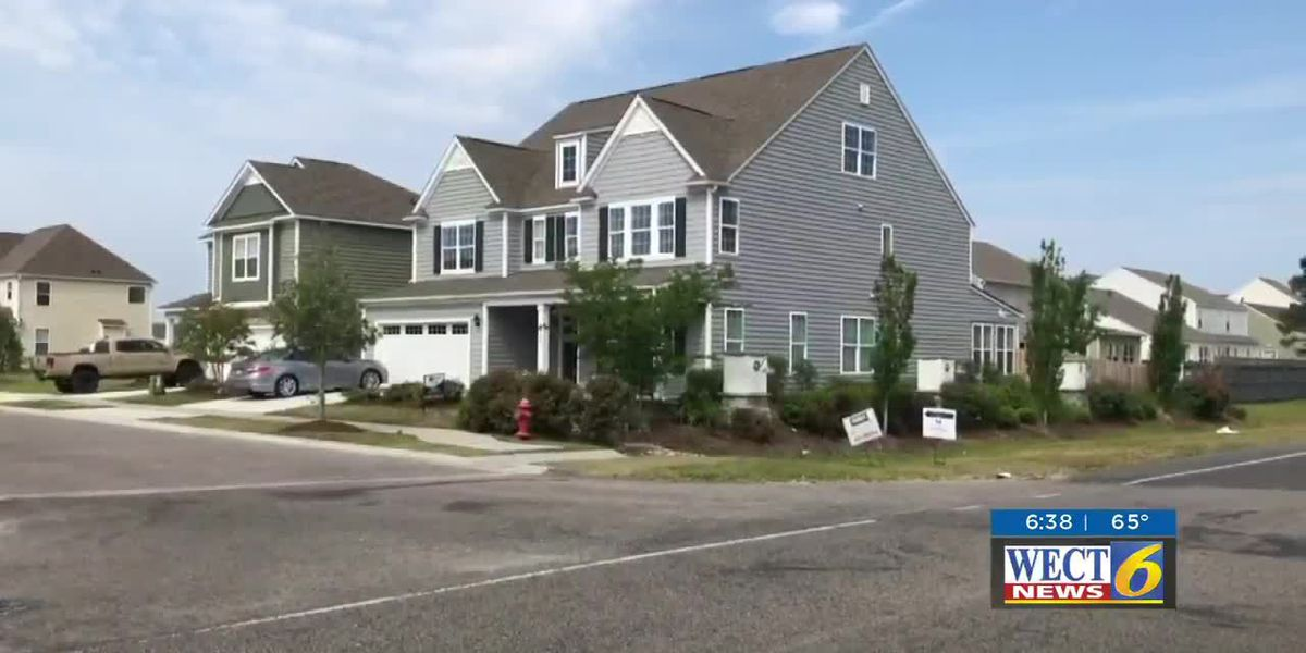 """6 Bedrooms 4 1/2 baths under $390K a """"best buy"""" in local real estate"""