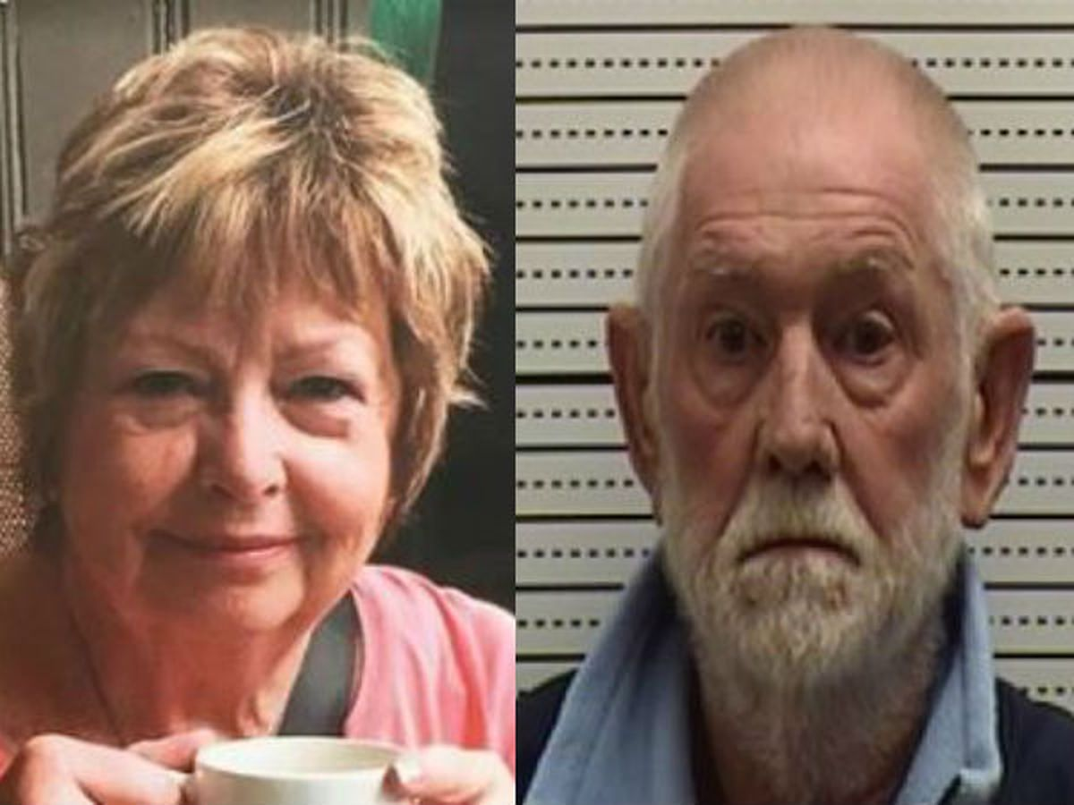 Woman reported missing in Holden Beach found dead in Sampson County; husband arrested, charged with murder