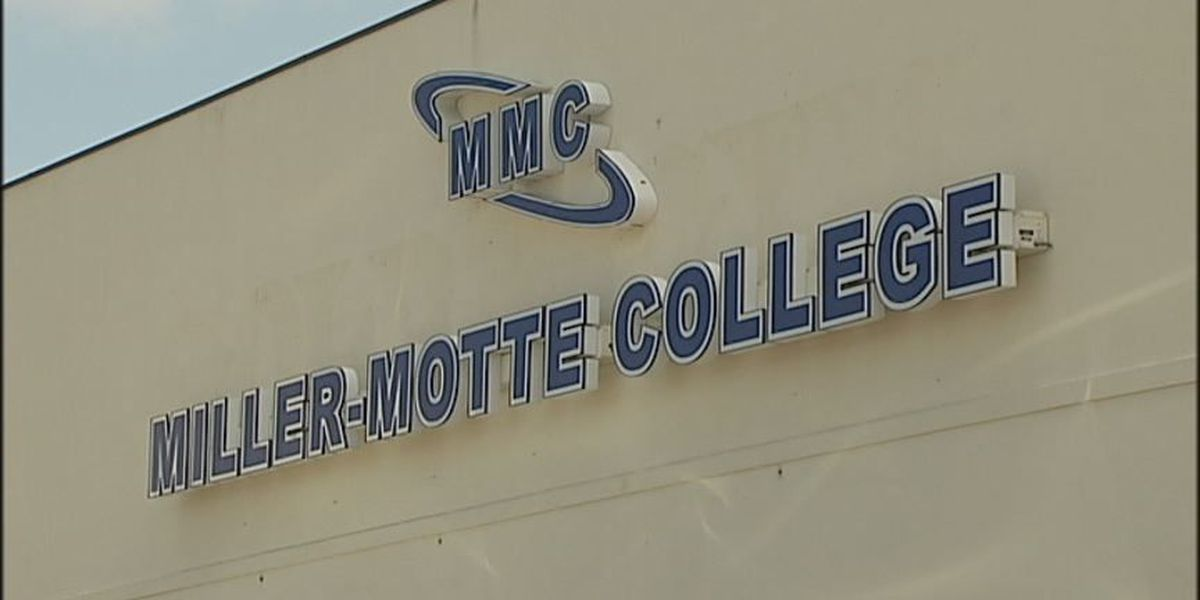 Miller-Motte College under new ownership