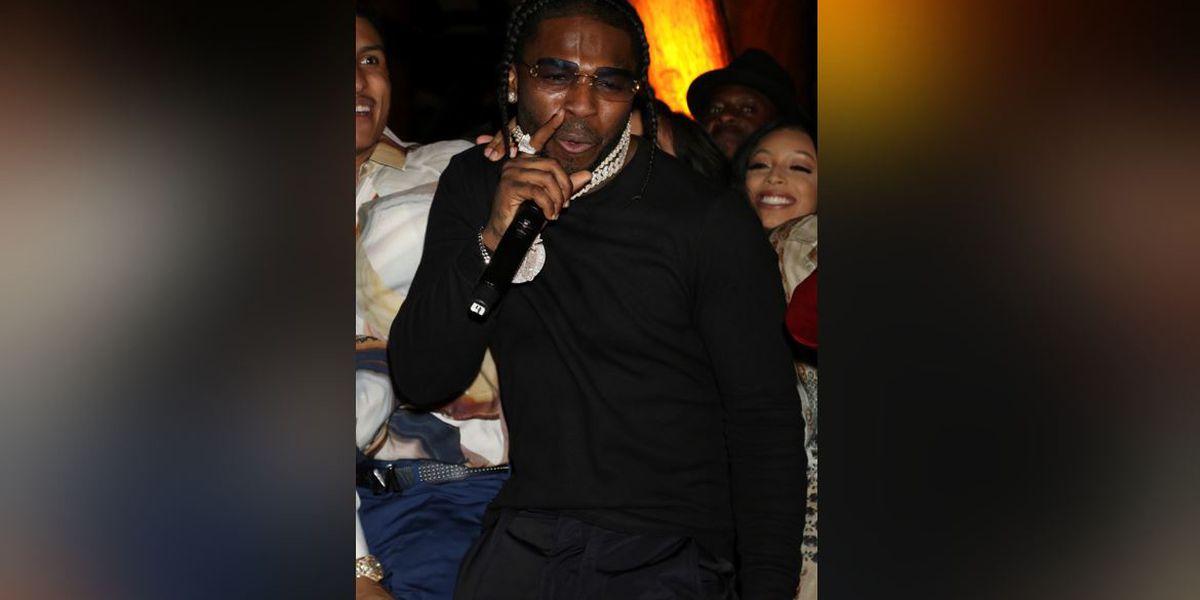 Police: Pop Smoke's social media led killers to LA home