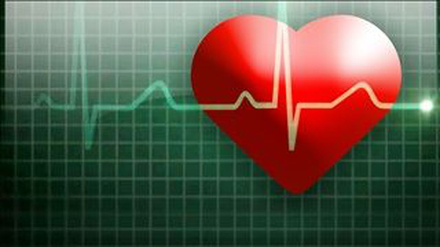 Cpr Certified Nurse Not Required In Nc Independent Living Facilities