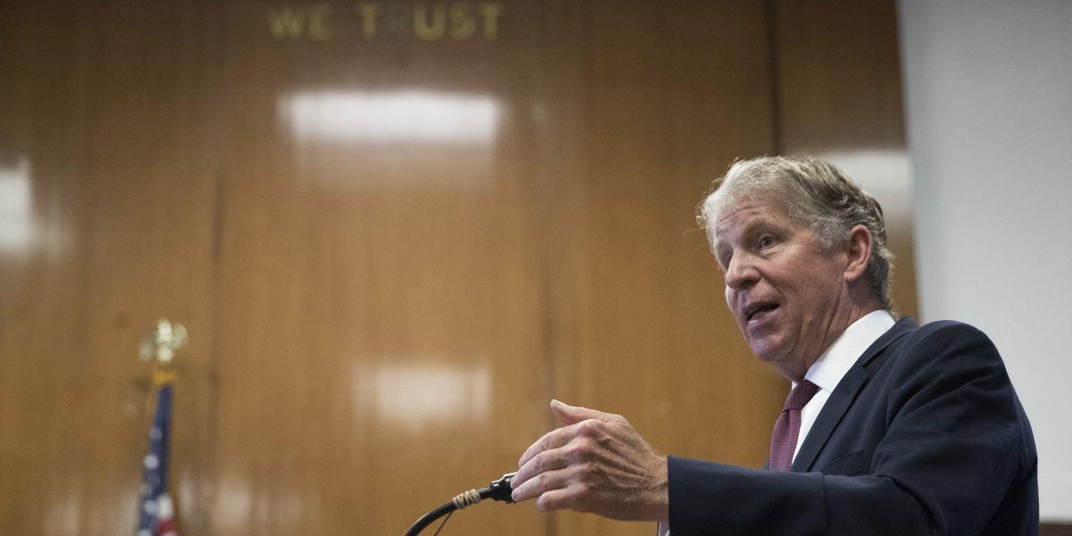 Supreme Court gives NY prosecutor a landmark legal victory