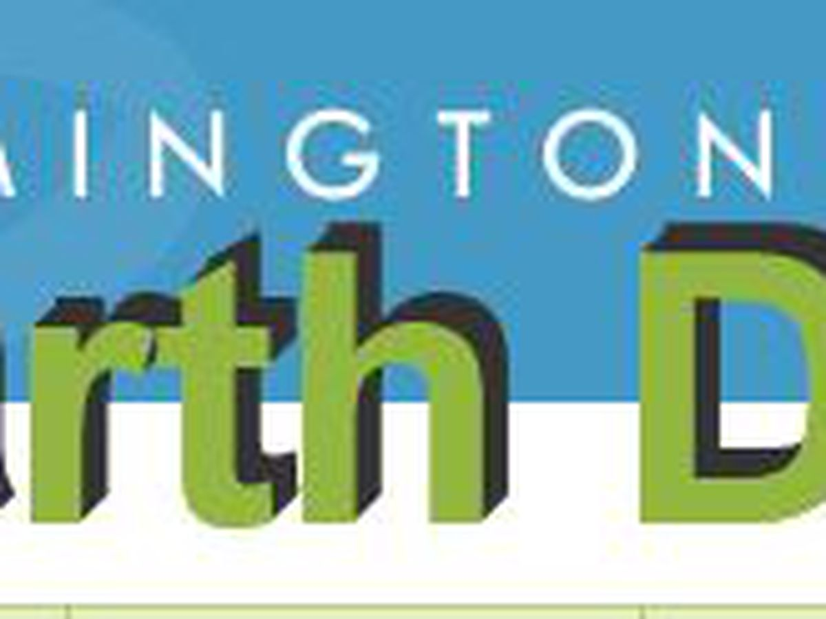 Hugh MacRae Park to host Earth Day Festival