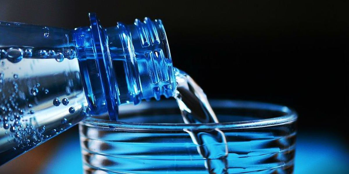 Chemours has new contact person for bottled water distribution