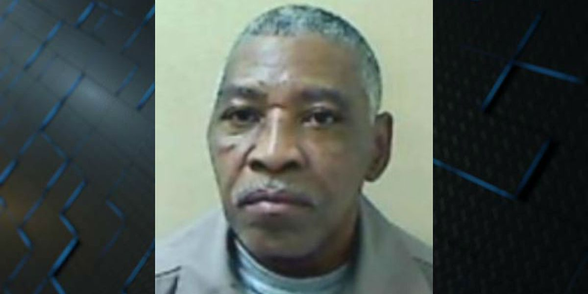 Man convicted in 1978 murder to be paroled in 2021