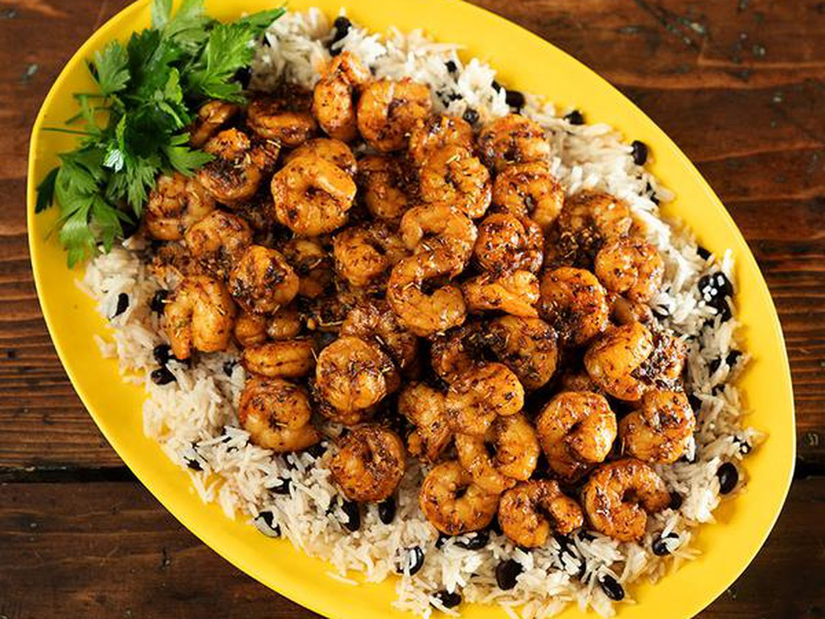 Highway 6: Paradise Provisions shares recipe for Creole Shrimp