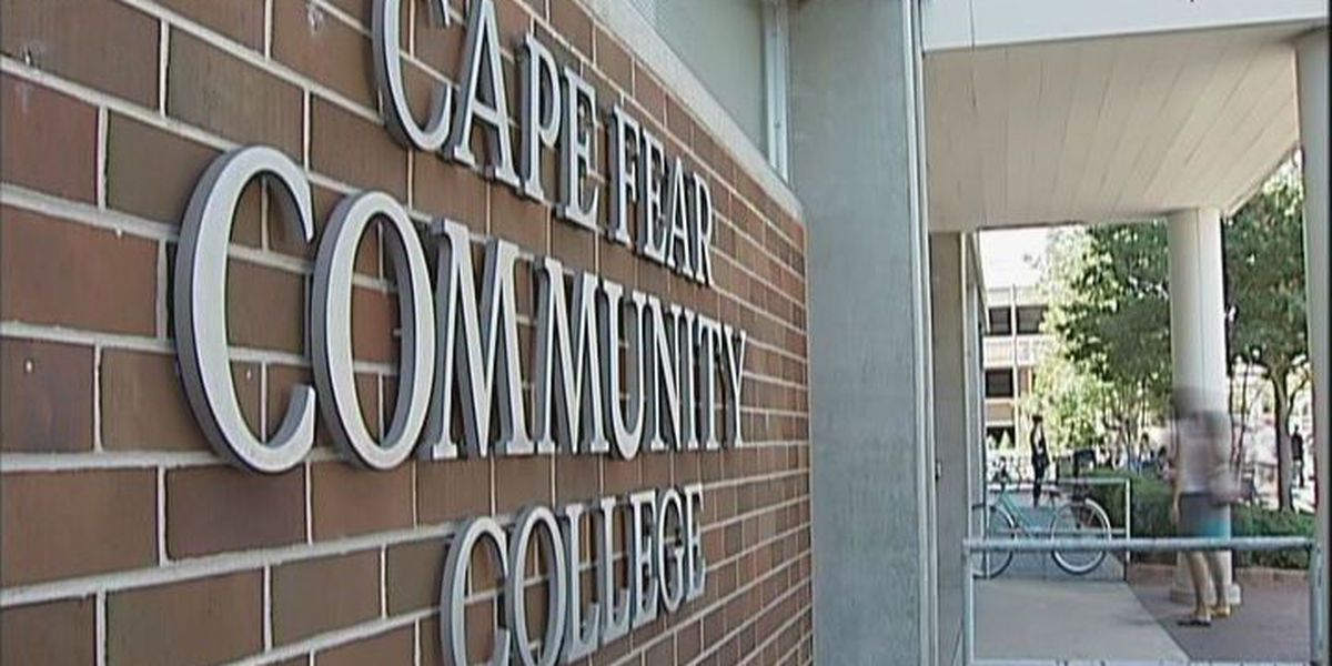 CFCC to host forums on human trafficking