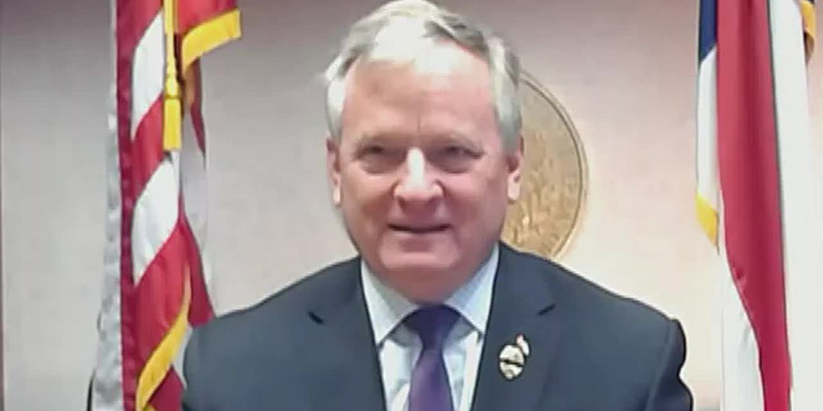 NC Treasurer touts NC Cash program, updates HB184