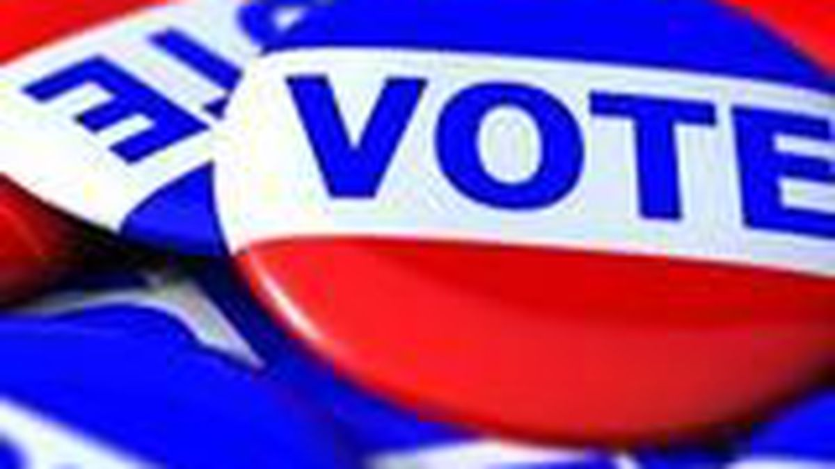 General Assembly considers law allowing use of student IDs to vote