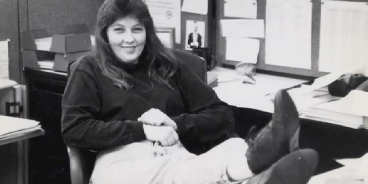 Crimes of the Cape Fear: FBI secretary murdered in New Hanover Co.