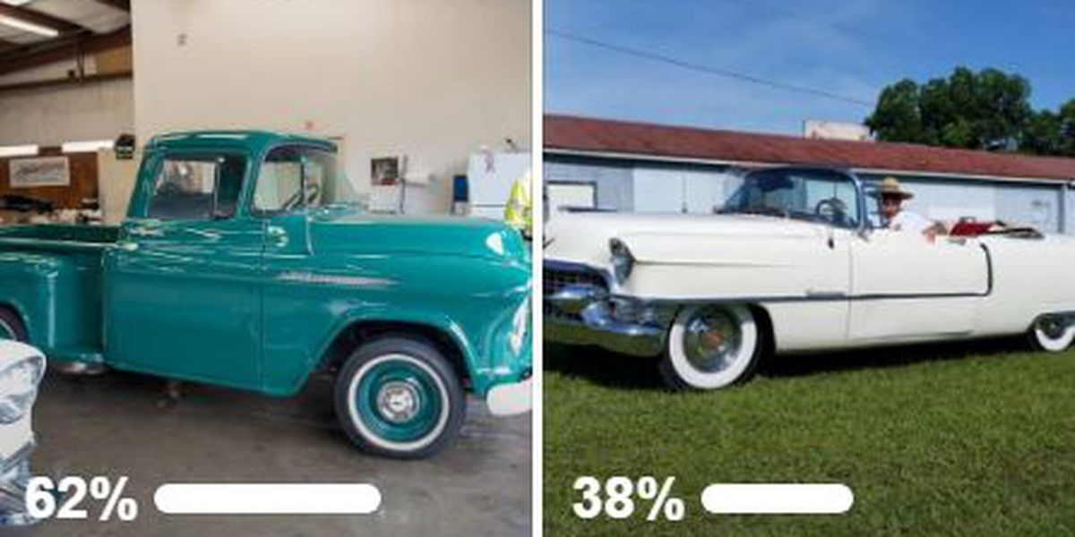 Highway 6 poll: We have a winner!