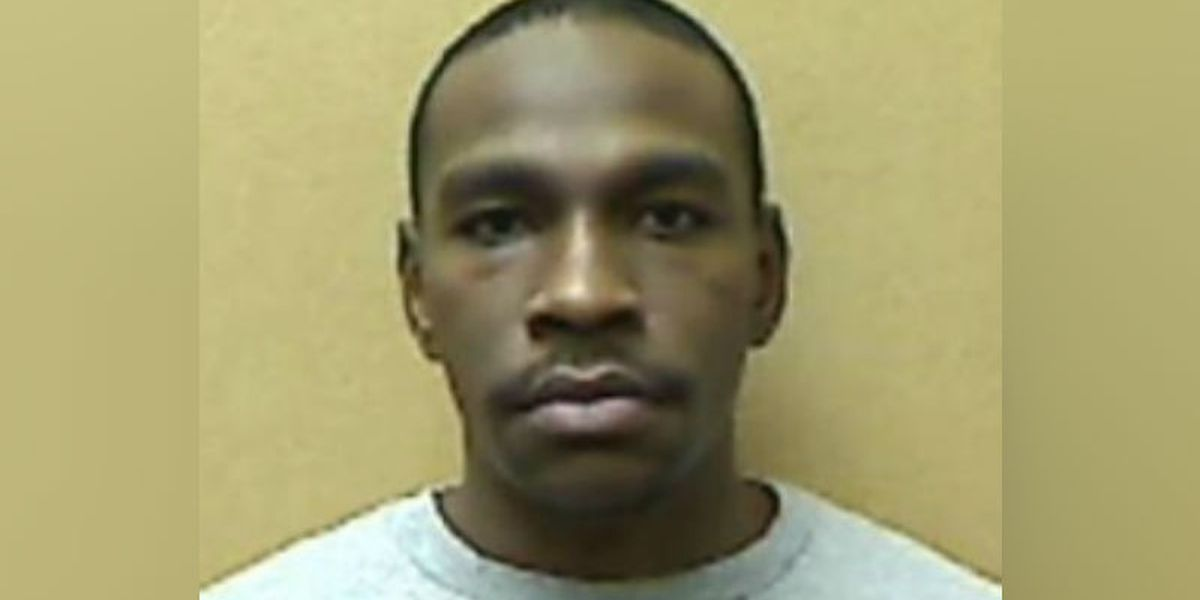 Columbus County inmate stabbed multiple times in prison attack