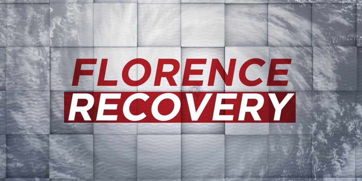 """Buy-Out"" workshop for Florence victims later this week"