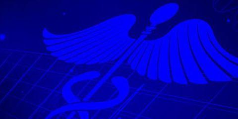 E. coli outbreak sickens more than 70 in 5 states