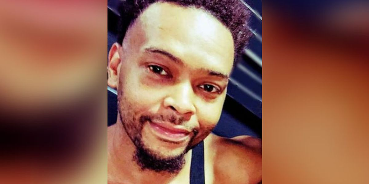 Wilmington police say man missing since Wednesday has been located