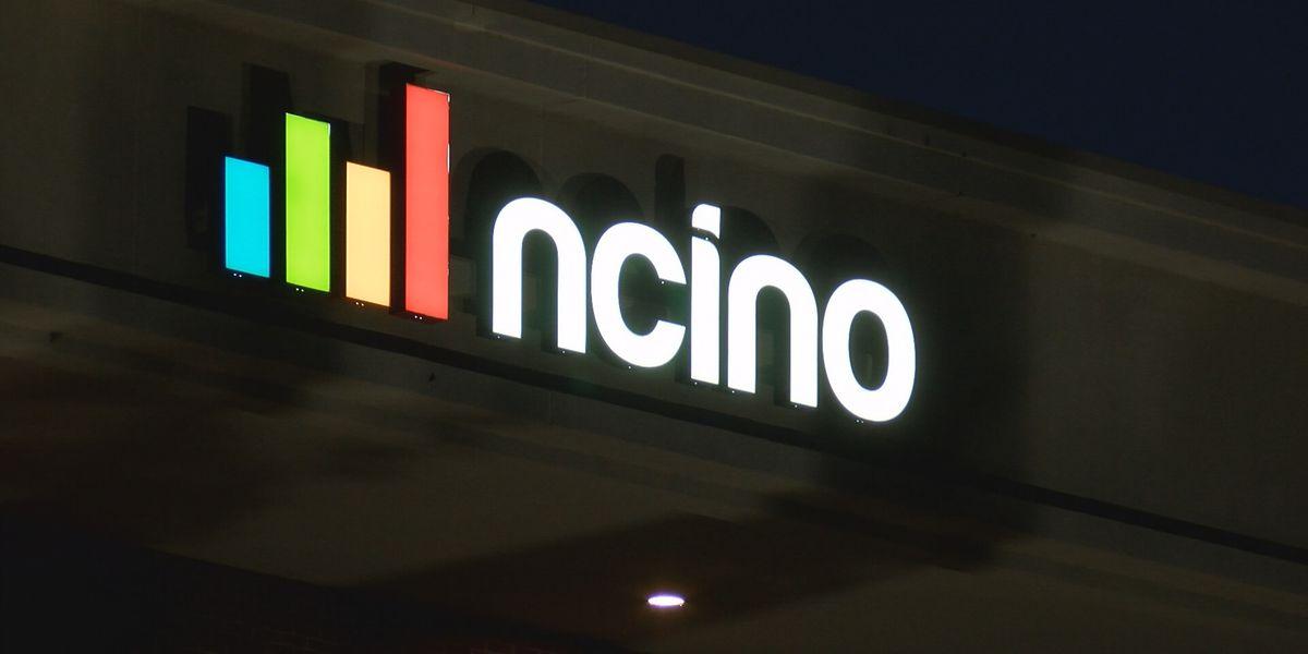 Lawsuit filed over 'gentleman's' no-hire agreement between nCino, Live Oak Bank